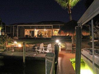 Caribbean Island Grand Deluxe #1