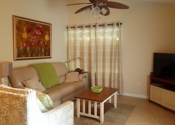 Waterside Village is located in the heart of Palm Beach County (pet-friendly) #5