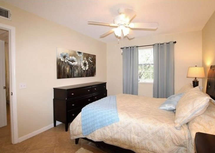 Waterside Village is located in the heart of Palm Beach County (pet-friendly) #6