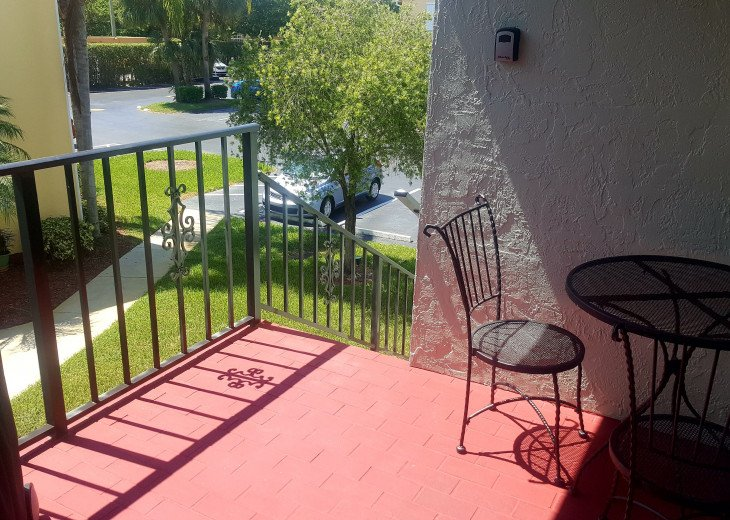 Waterside Village is located in the heart of Palm Beach County (pet-friendly) #12