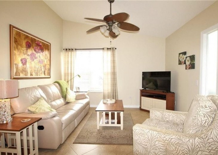 Waterside Village is located in the heart of Palm Beach County (pet-friendly) #4