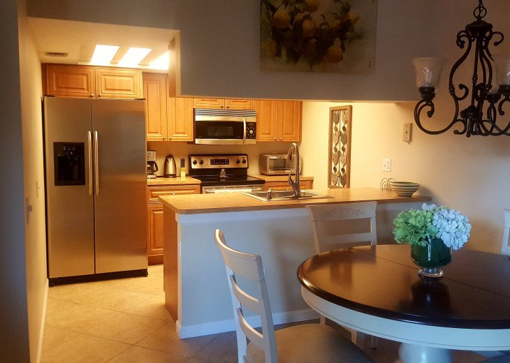 Waterside Village is located in the heart of Palm Beach County (pet-friendly) #3