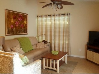 Waterside Village is located in the heart of Palm Beach County (pet-friendly) #1