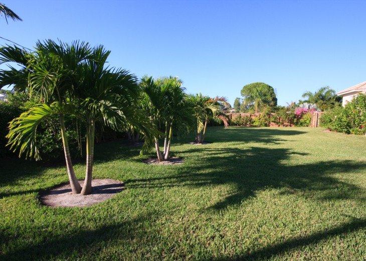 Villa Naples Florida #3