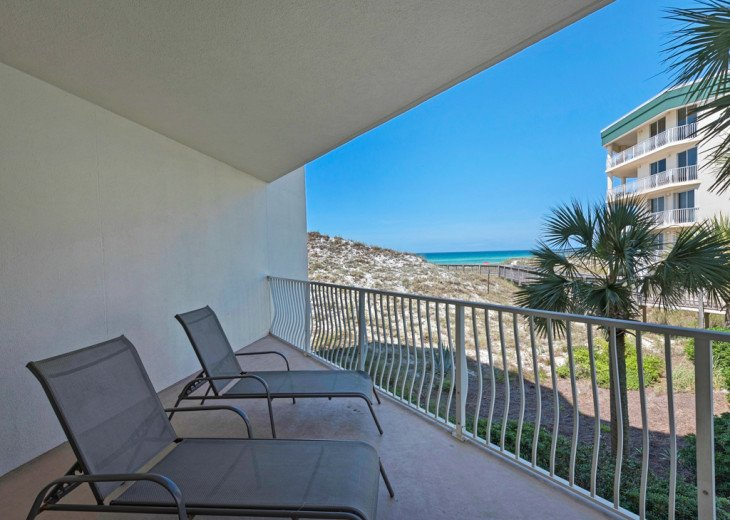 Dunes of Seagrove A108 #17
