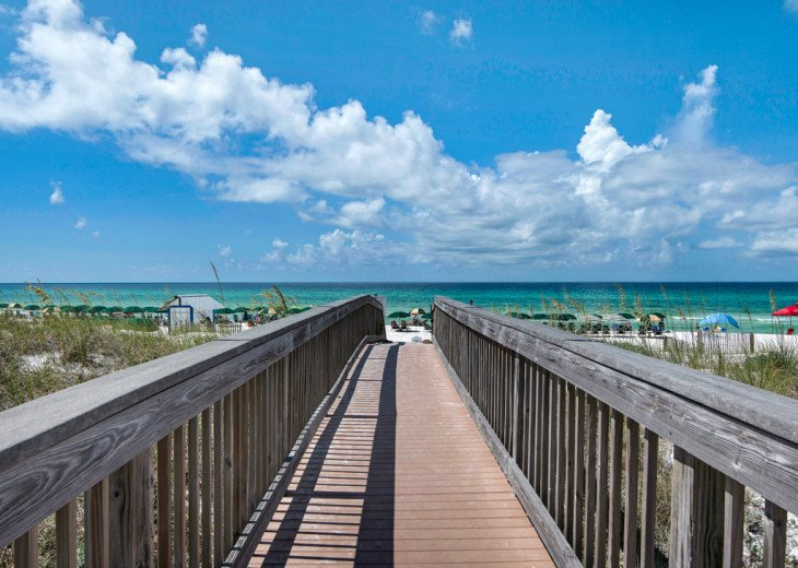 Dunes of Seagrove A108 #32