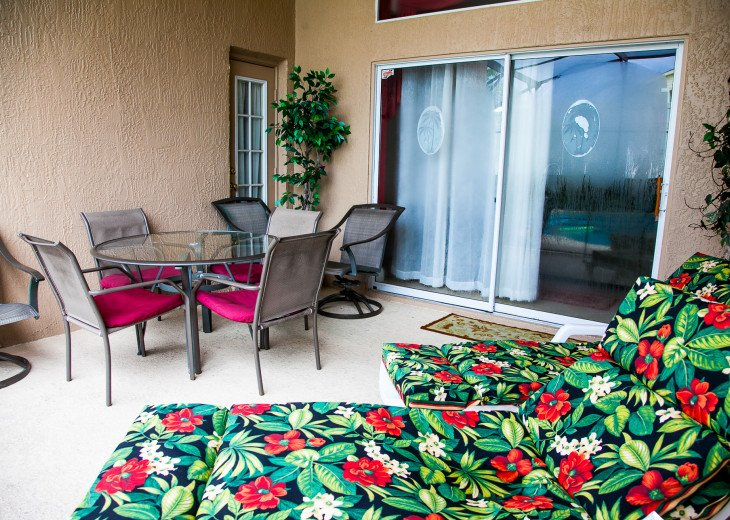 Disney Vacation Rental/heated pool - call for Sept/Oct. specials start at $89.99 #16
