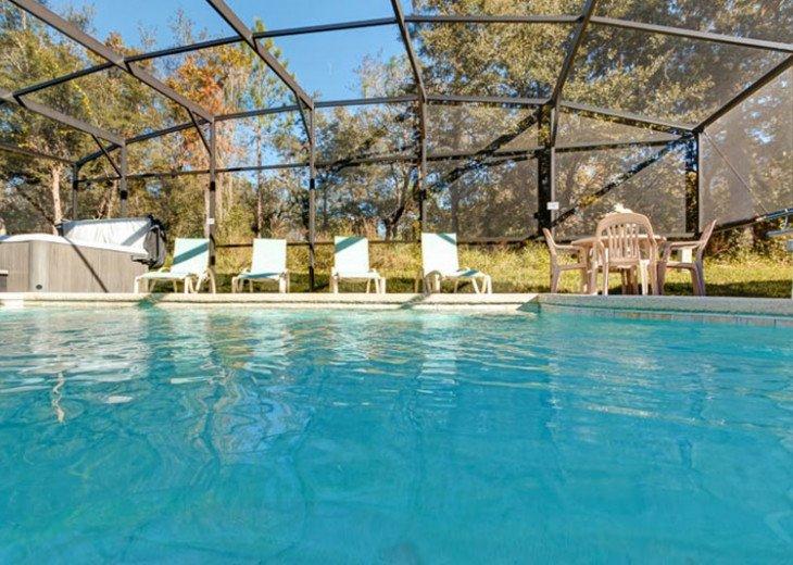 SKC Villa Emerald Island Resort #34
