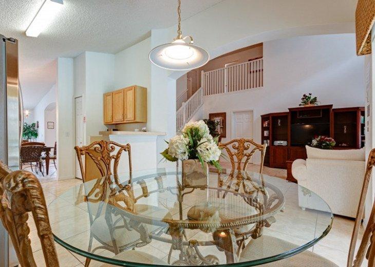 SKC Villa Emerald Island Resort #9