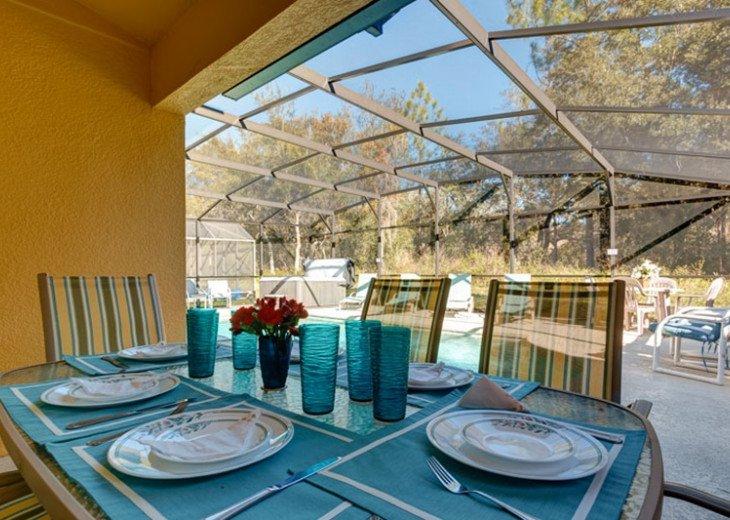 SKC Villa Emerald Island Resort #32