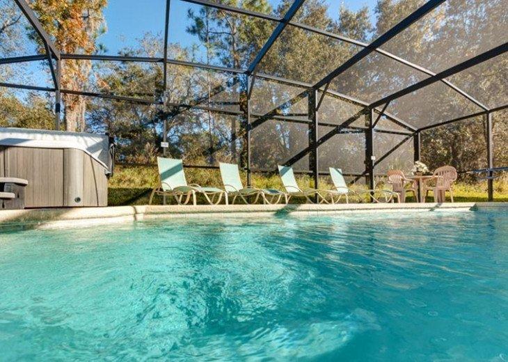 SKC Villa Emerald Island Resort #36