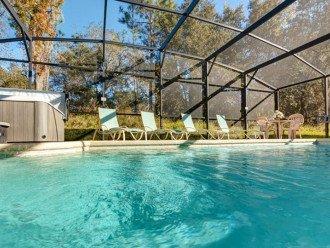 SKC Villa Emerald Island Resort #1