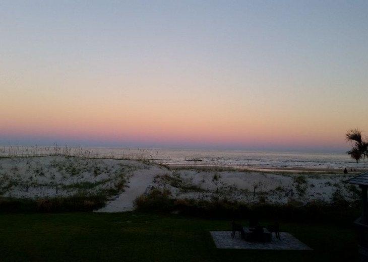 Love Shack Oceanfront 5 Master King Suites Pool Home Sleeps 14 #32