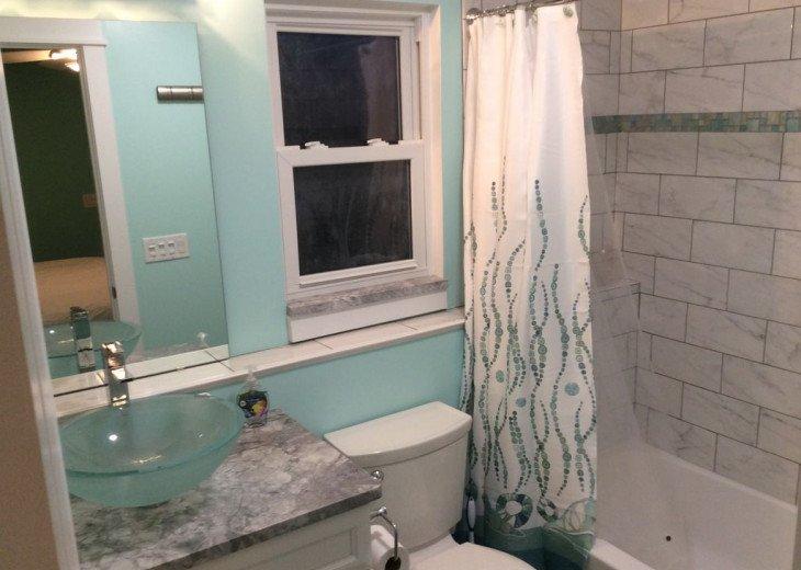 Love Shack Oceanfront 5 Master King Suites Pool Home Sleeps 14 #21
