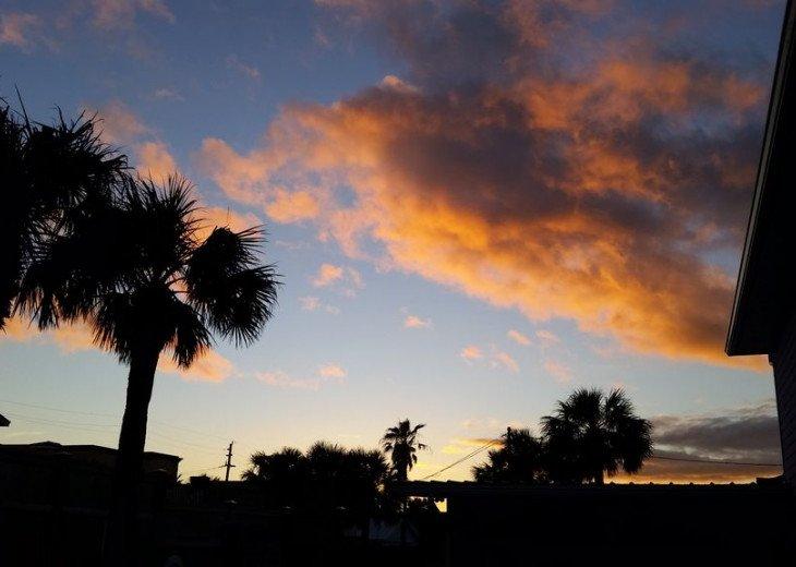 Love Shack Oceanfront 5 Master King Suites Pool Home Sleeps 14 #33