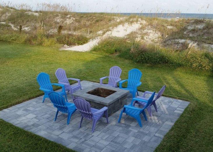 Love Shack Oceanfront 5 Master King Suites Pool Home Sleeps 14 #4