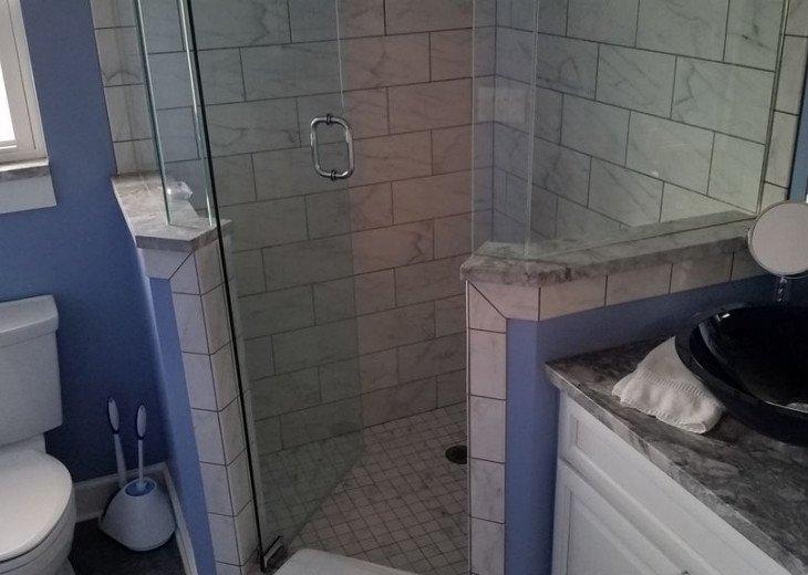 Love Shack Oceanfront 5 Master King Suites Pool Home Sleeps 14 #23