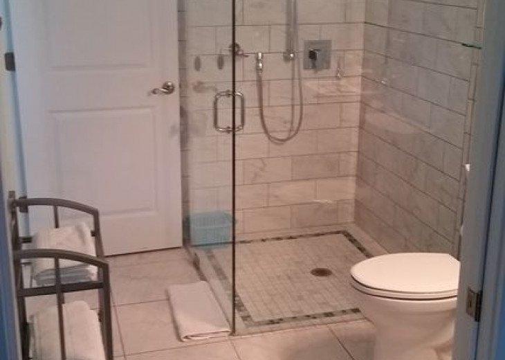 Love Shack Oceanfront 5 Master King Suites Pool Home Sleeps 14 #19