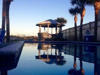 Love Shack Oceanfront 5 Master King Suites Pool Home Sleeps 14 #1