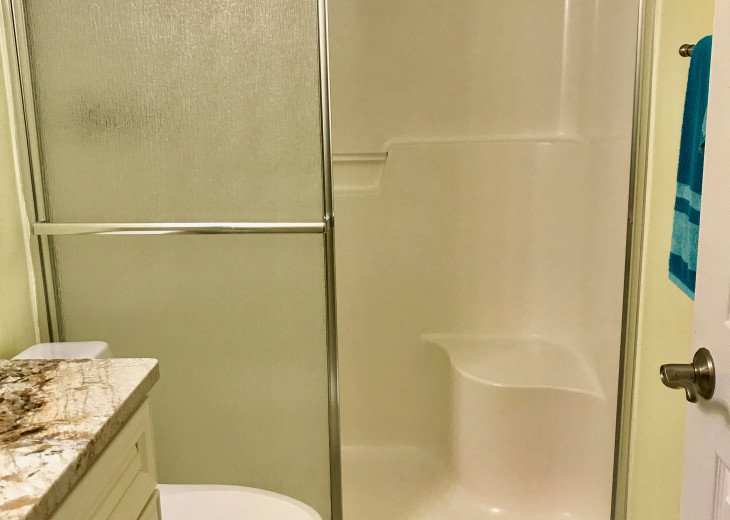 $30,000 REMODEL, NEW GRANITE, KITCHEN BATH CABINETS, STAINLESS STEEL APPLIANCE #22