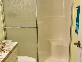 $30,000 REMODEL, NEW GRANITE, KITCHEN BATH CABINETS, STAINLESS STEEL APPLIANCE #1