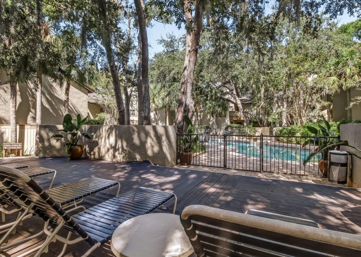 DESIRABLE OCEANSIDE PET FRIENDLY WITH FREE WIF #28