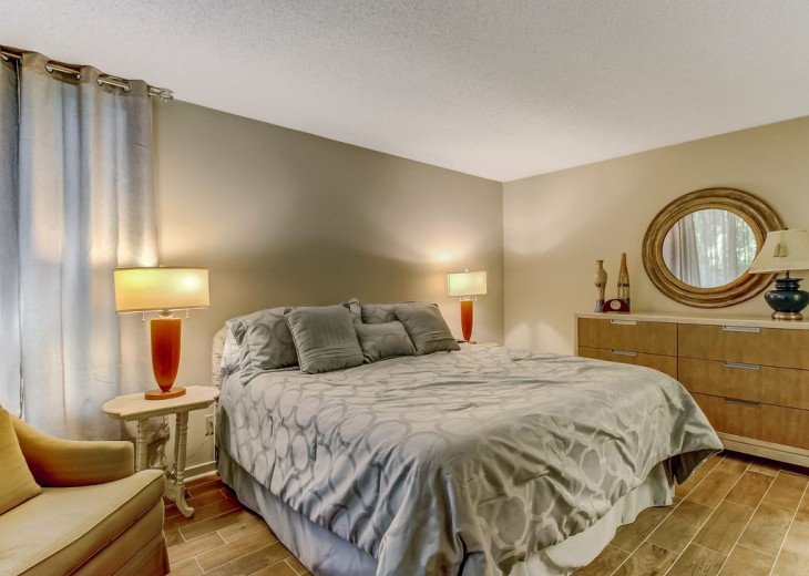 DESIRABLE OCEANSIDE PET FRIENDLY WITH FREE WIF #15