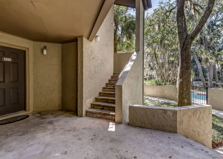 DESIRABLE OCEANSIDE PET FRIENDLY WITH FREE WIF #2