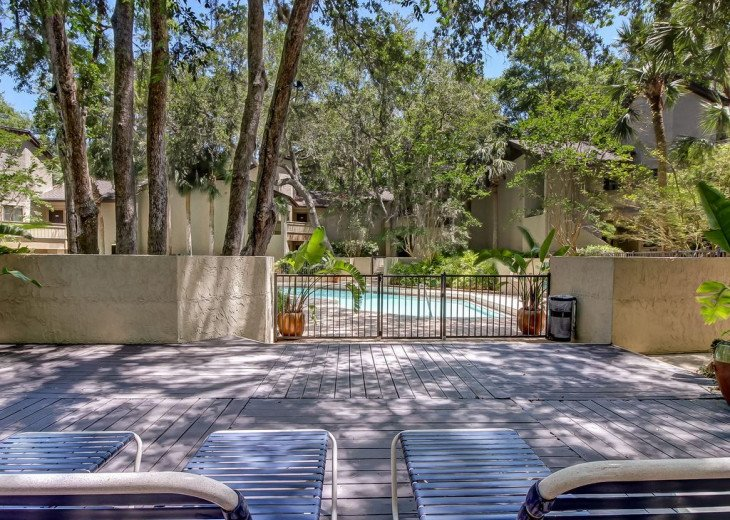 DESIRABLE OCEANSIDE PET FRIENDLY WITH FREE WIF #36