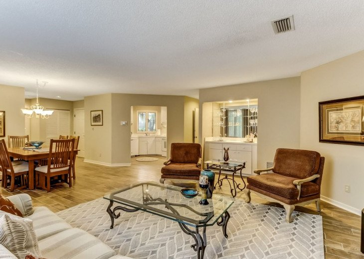 DESIRABLE OCEANSIDE PET FRIENDLY WITH FREE WIF #3