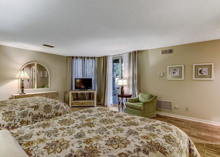 DESIRABLE OCEANSIDE PET FRIENDLY WITH FREE WIF #29