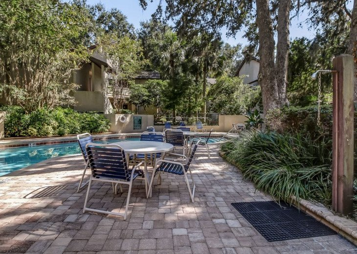 DESIRABLE OCEANSIDE PET FRIENDLY WITH FREE WIF #32