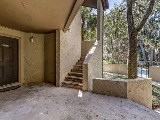 DESIRABLE OCEANSIDE PET FRIENDLY WITH FREE WIF #1