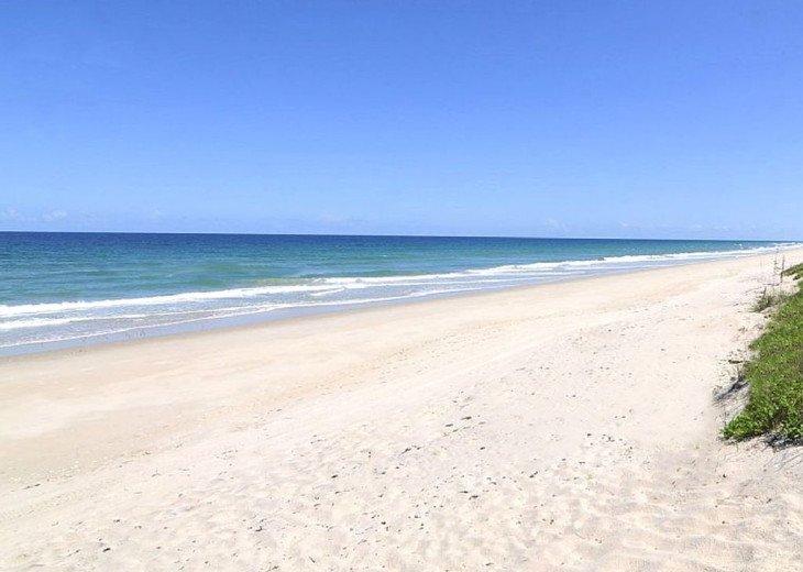 Palm Bay Home w/ Screened Lanai - 13 Mi. to Beach! #29