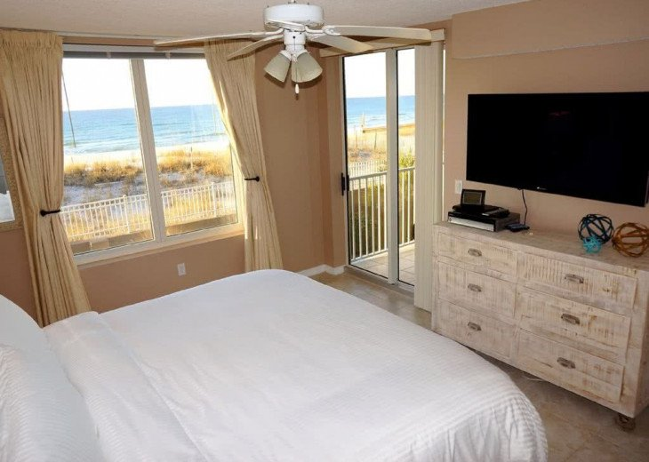 IP Condo215, Fort Walton Beach, Florida Vacation Rental by Owner #16
