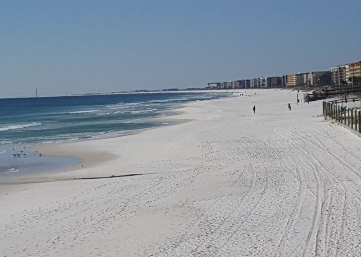 IP Condo215, Fort Walton Beach, Florida Vacation Rental by Owner #22