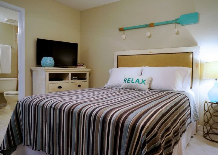 IP Condo215, Fort Walton Beach, Florida Vacation Rental by Owner #20