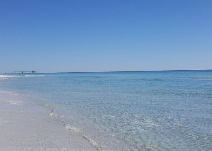 IP Condo215, Fort Walton Beach, Florida Vacation Rental by Owner #18