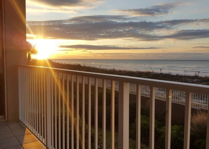 IP Condo215, Fort Walton Beach, Florida Vacation Rental by Owner #2