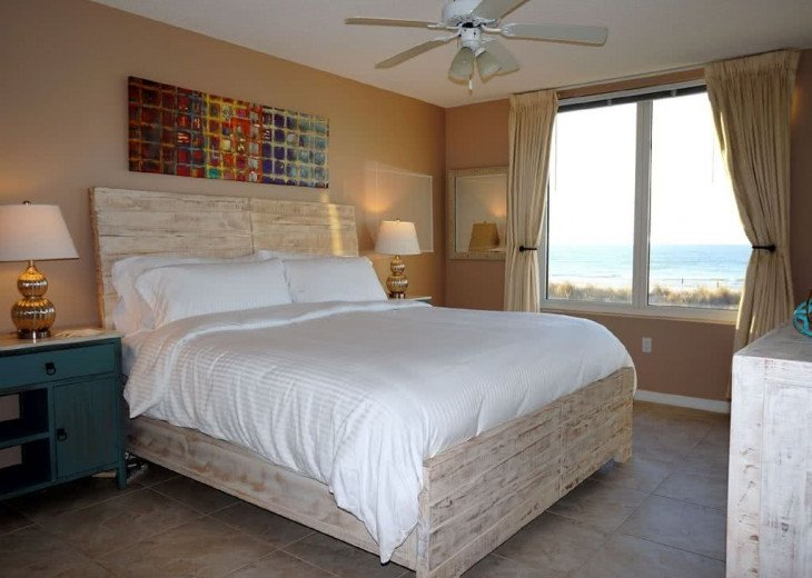IP Condo215, Fort Walton Beach, Florida Vacation Rental by Owner #15