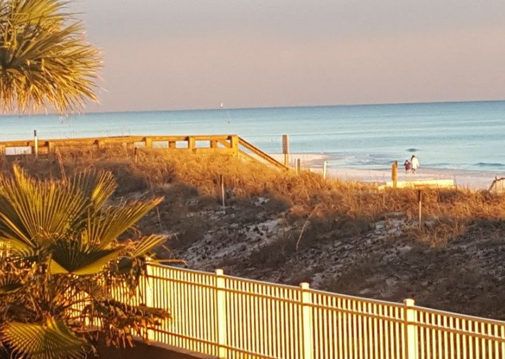 IP Condo215, Fort Walton Beach, Florida Vacation Rental by Owner #8