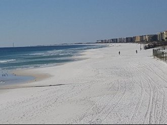 IP Condo215, Fort Walton Beach, Florida Vacation Rental by Owner #1