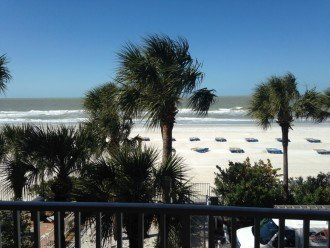 Florida Vacation Rentals - Beach Houses, Condos & More