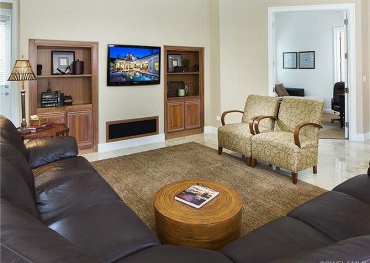 Palma Real Beach House ~ Located in the heart of Olde Naples #12