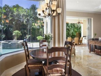 Palma Real Beach House ~ Located in the heart of Olde Naples #1
