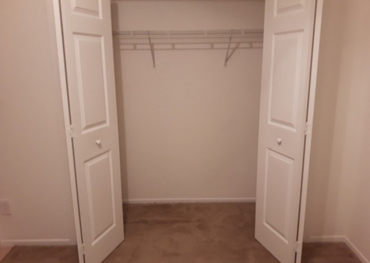 NEW!! 3 BEDROOM 2 FULL BATH POOL HOME #10
