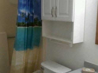 NEW!! 3 BEDROOM 2 FULL BATH POOL HOME #1