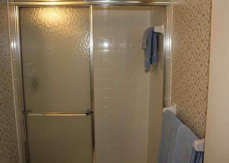 CBC_212, 2 BEDROOMS, 2.5 BATHS, (SLEEPS 6) #5