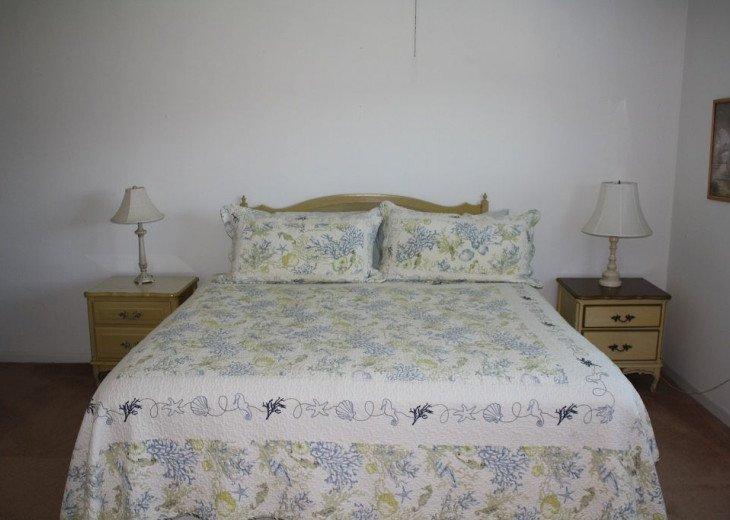 CBC_212, 2 BEDROOMS, 2.5 BATHS, (SLEEPS 6) #14
