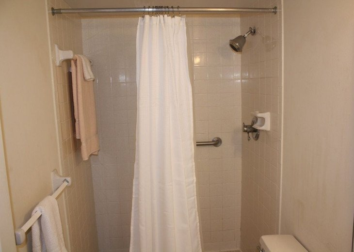CBC_216, 2 BEDROOMS, 2.5 BATHS, (SLEEPS 6) #7